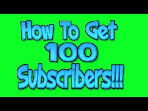 how to put a thumbnail on your youtube video