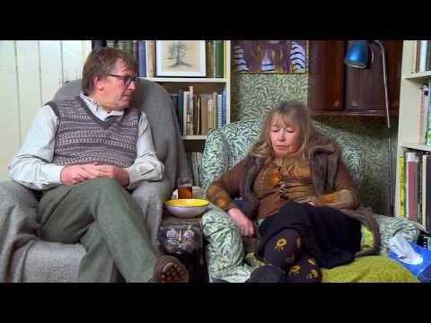 Scathing Gogglebox Ferrero Rocher Review