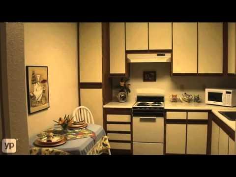 senior homes sacramento ca golden pond retirement community youtube