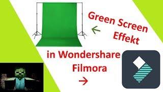 wondershare filmora scrn 2.0.1 registration code