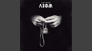 Axiom - Reprise