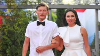 Ляйсан Утяшева рассказала о своем отце