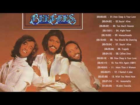 bee-gees-greatest-hits-full-album---best-songs-of-bee-gees