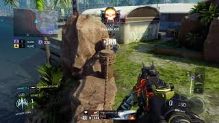 Call of Duty®: Black Ops III_20180906081305