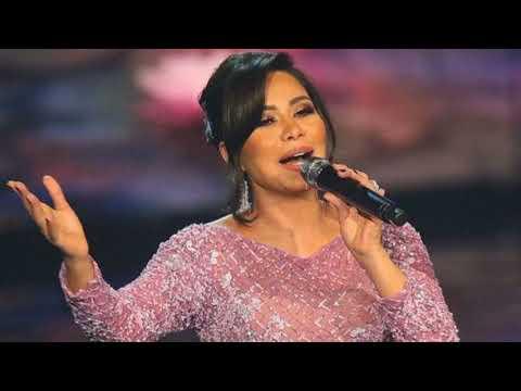 Egypte: une chanteuse jugée pour avoir critiqué leau du Nil