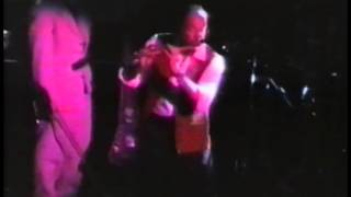 Ian Anderson - In Maternal Grace, Live 1995