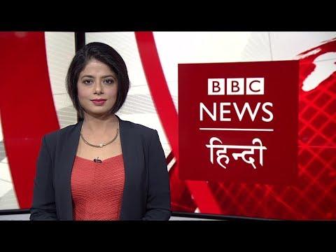CORONAVIRUS: Second Wave के संक्रमण का ख़तरा? BBC Duniya With Sarika (BBC Hindi)