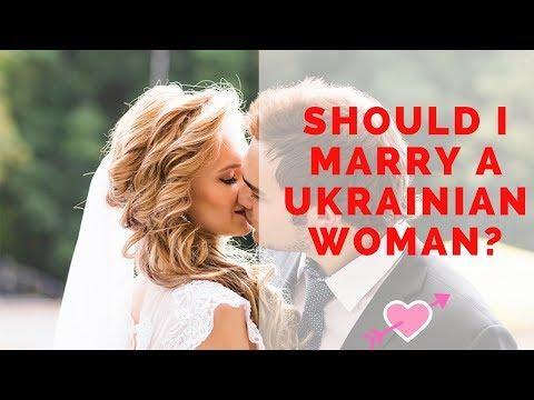 HOT RUSSIAN BRIDES ® - Over 20,000 single Women seeking