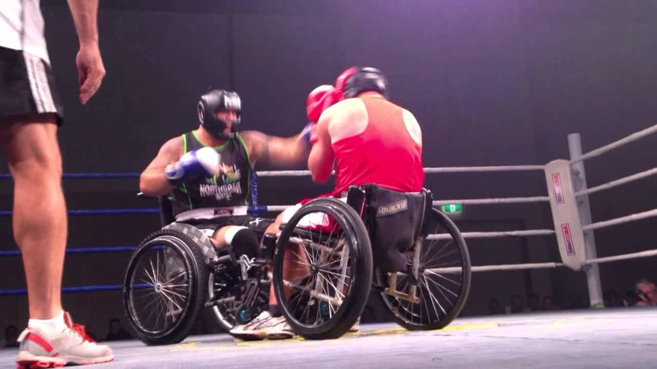 Davin Bretherton VS Tommy Lee  YouTube