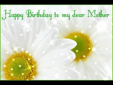 Birthday wishes for mombirthday message for mombirthday birthday wishes for mombirthday message for mombirthday greetings for mom 2018 m4hsunfo