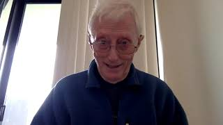 Learn how to play sudoku with Robin the Sudoku Guy