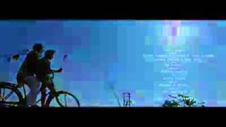 Bapu De Cycle Te.  ( The Famous sad memorable Punjabi song for overseas Punjabi ppls. )