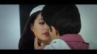 BOL DO NA ZARA Song   Azhar   Emraan Hashmi, Nargis Fakhri   Armaan Malik