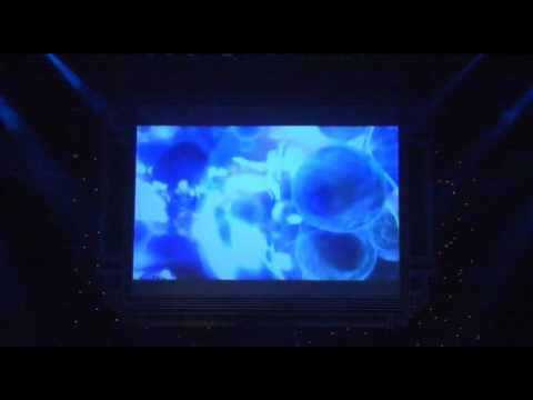 Water by Kate Cotter (BIJA REMIX feat. KRISTOPHARI)