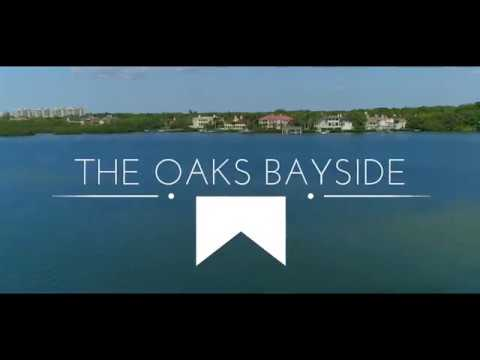 The Oaks Bayside