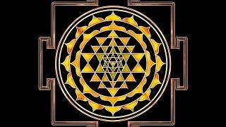 Raise Positive Vibrations | All 7 Chakras Boosting - All 9 Solfeggio Healing Tones - Positive Energy