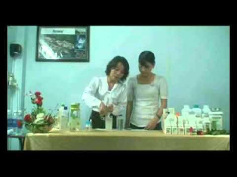 041 Minh hoa Nuoc Rua Chen new