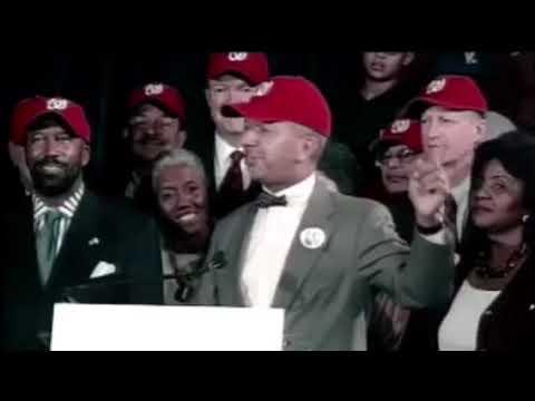 Tribute to RFK Stadium