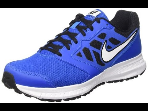 nike-men's-downshifter-6-running-shoe-review