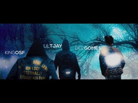 Dee Gomes x Lil Tjay x King OSF - REPLAY (Music Video)
