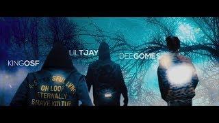 dee-gomes-x-lil-tjay-x-king-osf-replay-music-video