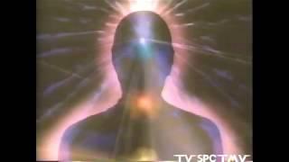 1993 Fire in the Sky Tv Spots