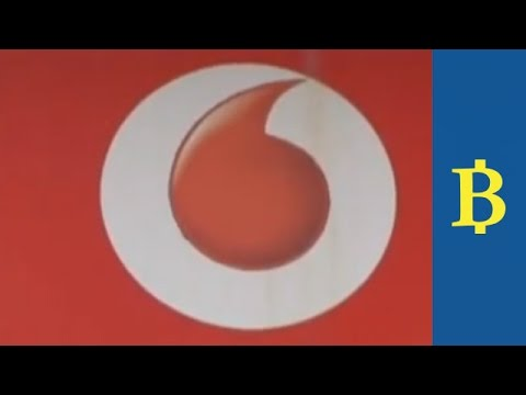 Vodafone in talks with Liberty Global on asset swap