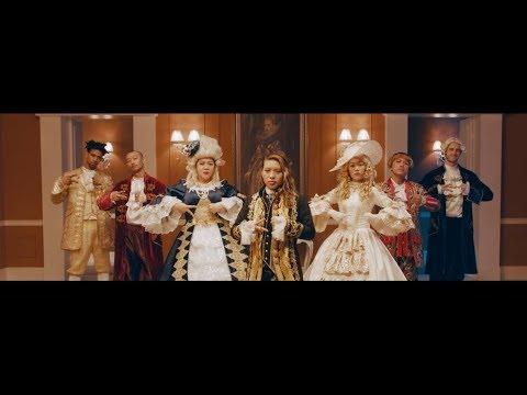 Miss Ko 葛仲珊 【Simple】Official Video