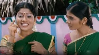 Chokali Full Movie Latest Tamil Movies Tamil Movies Tamil Super Hit Movies
