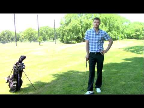 Justin Timberlake's Practice Routine