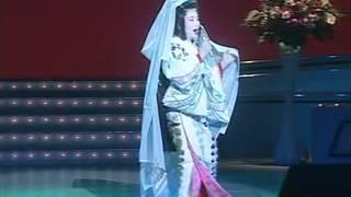 大倉弓季 - 女ひとり