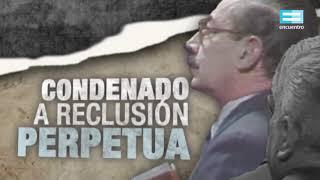 30 años de Democracia: Archivo histórico (CONADEP, Juicio a las juntas) - Canal Encuentro