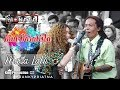 Masa Lalu - Inul Daratista - New Monata Live Bodas Tukdana Indramayu
