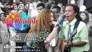 Download lagu Masa Lalu - Inul Daratista - New Monata Live Bodas Tukdana Indramayu