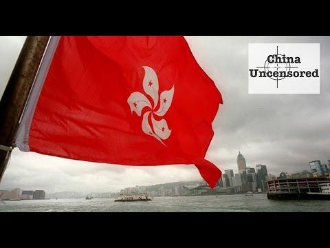 Is Democracy Doomed in Hong Kong? | China Uncensored