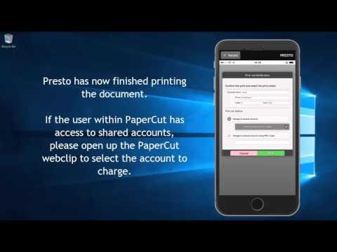 Kyocera Presto Video Clips Phonearena