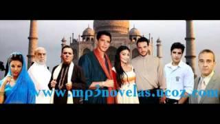caminho das indias soundtrack full mp3