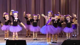 Студия танца РИОЛИС   Подарки