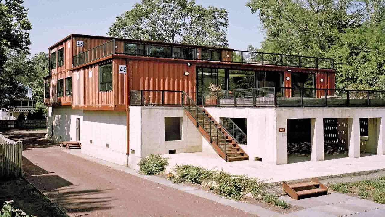 Design your own prefab home uk review home decor for Design your own prefab home