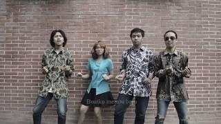 Video Ku Beri Kau Cintaku // Westlife - I Lay My Love on You  #translationprojectusd download MP3, 3GP, MP4, WEBM, AVI, FLV Juni 2018