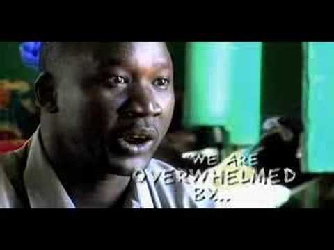 Southern Sudan has MEDICAL needs!!!