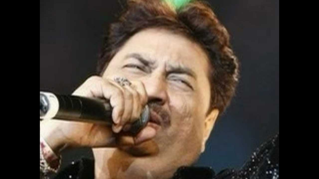 Kumar Sanu Hd Wallpaper Search Results For Sad Ladki Calendar 2015