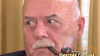 """Говорухин о сериале """"Штрафбат"""""""