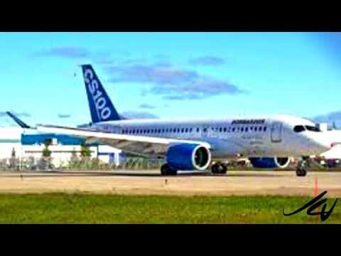 Bombardier gets $1B US in bailout from Quebec taxpayers -  let's shout BS   YouTube