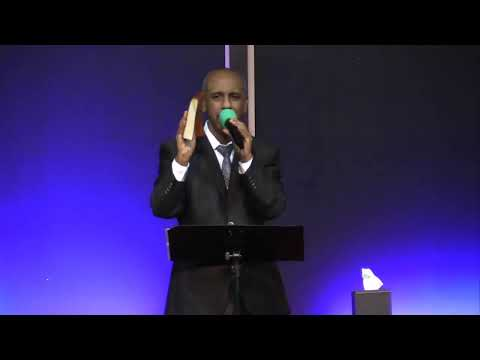 Ethiopian Evangelical Church MN
