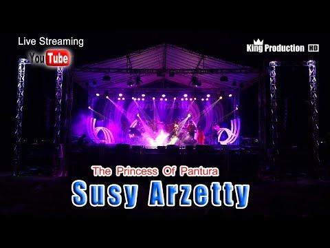 Live Nirwana Mandala Susy Arzetty Di Desa Rancasari Bangodua Indramayu 9c384fa4a5