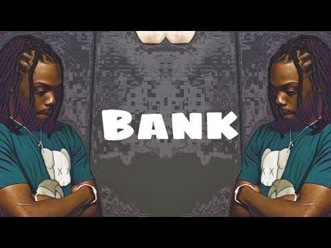 Trap Beat Instrumental | Young Scooter | Zaytoven Type Beat (2018) - Bank Prod by King Wonka x Ill W