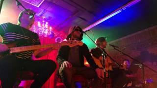 Скачать Imagine Dragons Perform America For The Corey Fox Benefit At Velour