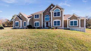 Real Estate Video Tour | 26 Erin Court, Middletown, NY 10941 | Orange County, NY