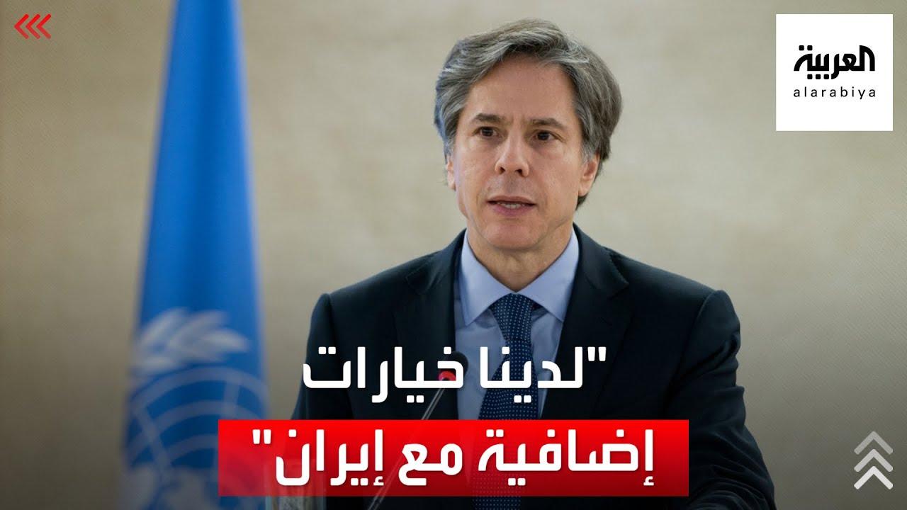 طالبان تحذر الغرب.. وتلوح بورقة اللاجئين  - 18:54-2021 / 10 / 13